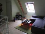 Vente Maison 5 pièces 125m² Plélan-le-Petit (22980) - Photo 5