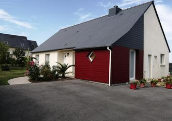 Vente Maison 7 pièces 144m² TREMEUR - Photo 1