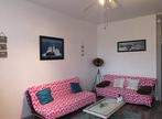 Vente Maison 12 pièces 330m² LANDEBIA - Photo 12