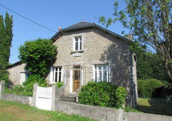 Vente Maison 5 pièces 95m² DINAN - Photo 1