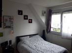 Location Maison 4 pièces 100m² Dinan (22100) - Photo 8