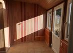 Location Maison 3 pièces 85m² Jugon-les-Lacs (22270) - Photo 3