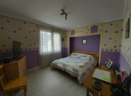 Vente Maison 8 pièces 147m² SAINT BRIEUC - Photo 5