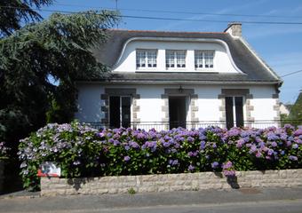 Vente Maison 7 pièces 178m² LOUDEAC - Photo 1