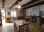 Vente Maison 6 pièces 160m² LANVALLAY - Photo 3