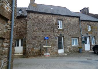 Vente Maison 7 pièces 130m² BROUALAN - Photo 1