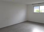 Location Maison 4 pièces 84m² Dinan (22100) - Photo 3