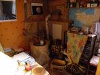 Vente Maison 1 pièce 68m² Illifaut (22230) - Photo 6