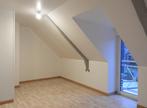 Vente Maison 5 pièces 108m² CAMPENEAC - Photo 6