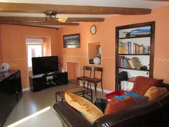 Vente Maison 5 pièces 185m² Plouër-sur-Rance (22490) - Photo 1
