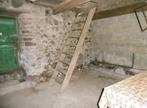 Vente Maison 3 pièces 50m² LE CAMBOUT - Photo 6