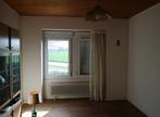 Vente Maison 5 pièces 75m² LE GOURAY - Photo 12