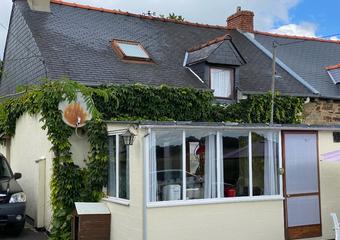 Vente Maison 5 pièces 64m² MERDRIGNAC - Photo 1