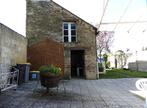 Vente Maison 4 pièces 74m² PLOERMEL - Photo 7