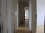 Vente Appartement 5 pièces 131m² SAINT BRIEUC - Photo 4