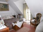 Vente Maison 6 pièces 115m² SAINT ETIENNE DU GUE DE L'ISLE - Photo 2