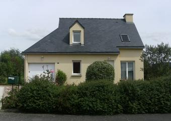 Vente Maison 6 pièces 81m² SAINT MEEN LE GRAND - Photo 1