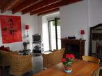 Vente Maison 3 pièces 89m² Le Mené (22330) - Photo 3