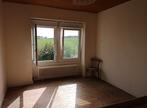 Vente Maison 5 pièces 75m² LE GOURAY - Photo 10
