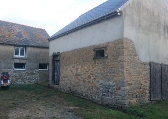 Vente Maison 4 pièces 180m² BROONS - photo
