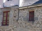Location Appartement 2 pièces 27m² Dinan (22100) - Photo 1