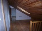 Vente Maison 4 pièces 87m² MAURON - Photo 5