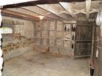 Vente Maison 11 pièces 260m² Merdrignac (22230) - Photo 8
