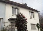 Vente Maison 4 pièces 90m² SAINT BRIEUC - Photo 1