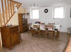 Vente Maison 6 pièces 101m² SAINT CARADEC - Photo 2