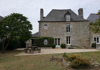 Vente Maison 8 pièces 117m² JUGON LES LACS - Photo 1