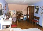 Vente Maison 4 pièces 95m² PLUMIEUX - Photo 14