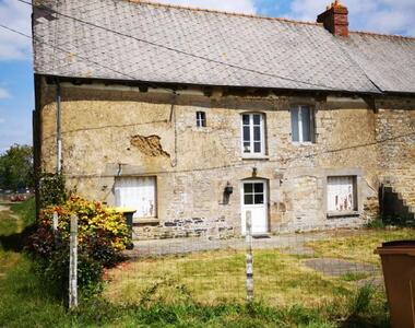 Vente Maison 4 pièces 80m² TREMEUR - photo