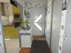 Vente Maison 4 pièces 133m² Dinan (22100) - Photo 3