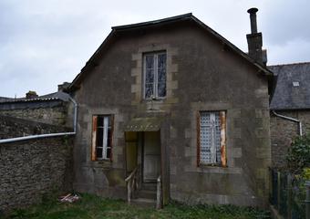 Vente Maison 4 pièces 89m² LE MENE - Photo 1