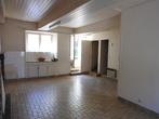Vente Maison 7 pièces 143m² Illifaut (22230) - Photo 2
