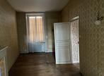 Vente Maison 6 pièces 145m² BROONS - Photo 12