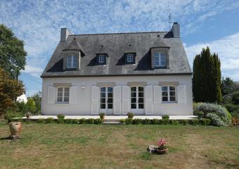 Vente Maison 8 pièces 144m² LANVALLAY - Photo 1