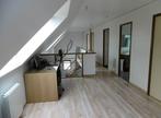 Vente Maison 6 pièces 124m² PLOUGUENAST - Photo 11