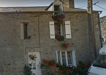 Vente Maison 7 pièces 130m² PLOREC SUR ARGUENON - photo