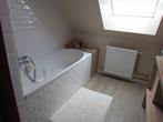 Vente Maison 6 pièces 126m² Lanvallay (22100) - Photo 10