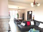 Vente Maison 5 pièces 107m² Dinan (22100) - Photo 2