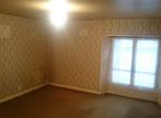 Vente Maison 5 pièces 75m² PLUMAUGAT - Photo 6
