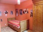 Vente Maison 4 pièces 66m² MENEAC - Photo 4