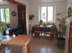 Vente Maison 4 pièces 80m² TRELIVAN - Photo 2