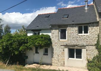 Vente Maison 4 pièces 75m² DINAN - Photo 1