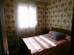 Vente Maison 5 pièces 73m² Plouguenast (22150) - Photo 6