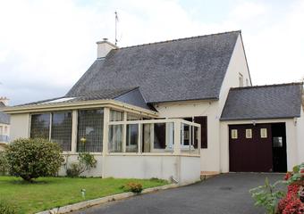 Vente Maison 5 pièces 105m² TREGUEUX - Photo 1
