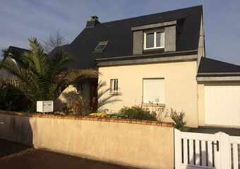Vente Maison Saint-Brieuc (22000) - Photo 1