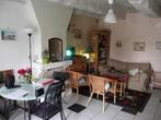 Vente Maison 5 pièces 75m² Lanrelas (22250) - Photo 2