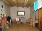 Vente Maison 6 pièces 104m² Merdrignac (22230) - Photo 7